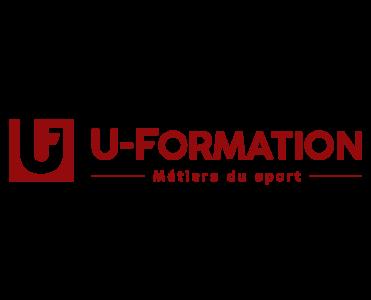 Logo0021